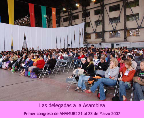 025_congreso.jpg