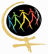 Logo MMM 155.png