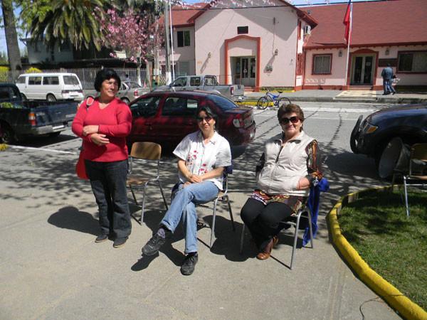 agro_2011sep15.jpg