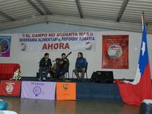 dia_campesino_2013-06.jpg