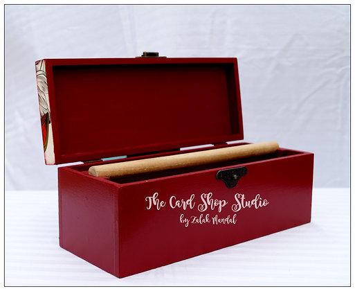 Women's Pride Bangle Box