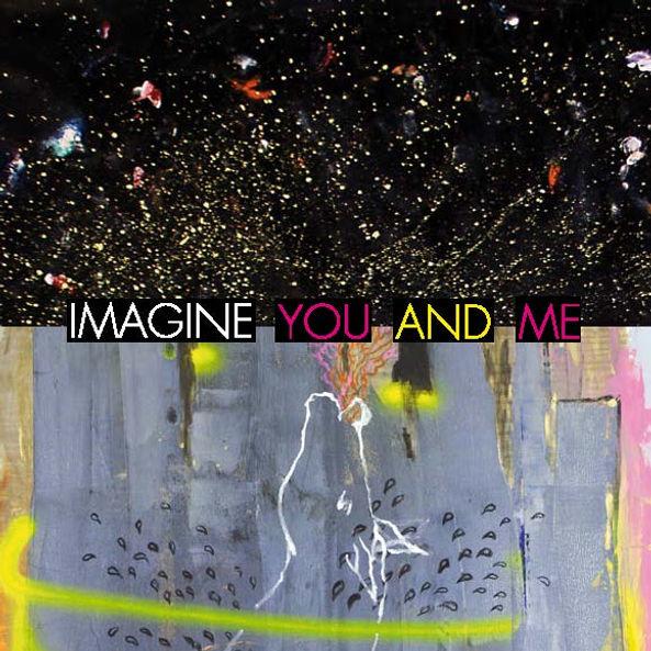 05-2021-Imagine-you-and-me-Karte_Page_1.