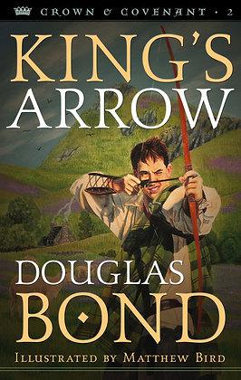 King's Arrow