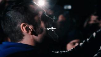 "Spotify & Virgin Music - ""Accetto Miraco"