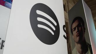 Spotify  Radar Italia
