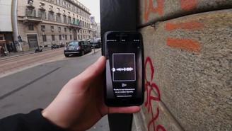 Sony Music & Spotify - J-Ax Streetbox ac