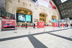 Stazione Centrale (13).jpg