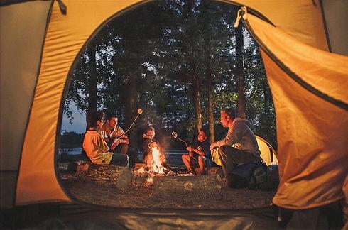 campingheader_edited.jpg