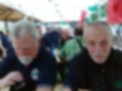 80° Anniv.gruppo A.N.A. Brunico 03-06-20