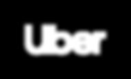 Uber_Logo_White_RGB.png