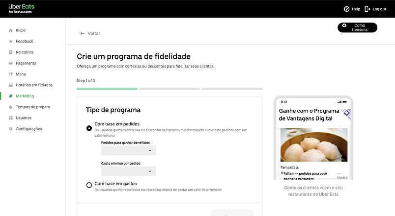 Captura_de_Tela_2020-07-08_às_16.29.48