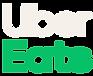 UBE_001_Logo_Stacked_RGB_Master.png
