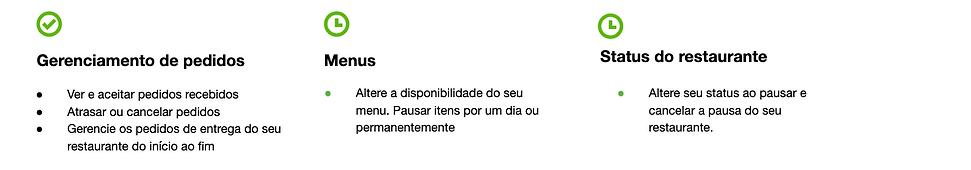 Captura_de_Tela_2020-03-18_às_17.04.20