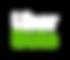 UberEats-Logo-OnBlack-V.png