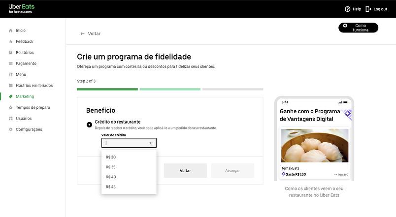 Captura_de_Tela_2020-07-08_às_16.30.49