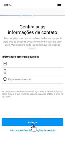 Empresa8.png