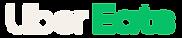 UBE_001_Logo_Horizontal_RGB_Master.png