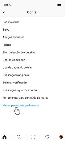 Empresa4.png
