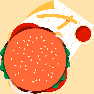 burgers@3x.png