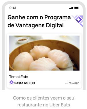 Captura_de_Tela_2020-07-08_às_14.35.58