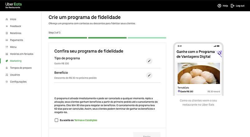 Captura_de_Tela_2020-07-08_às_16.31.10