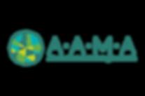 AAMA-1800-590x390.png