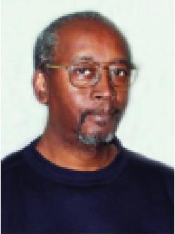 Joseph Bel-Bey
