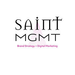 Black-owned digital marketing agency in Richmond Virginia focused on helping small businesses in digital arketing, brand strategy, social media, and web content.