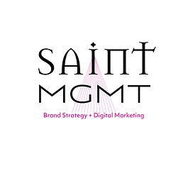 Black-owned digital marketing for small busines in Richmond Virginia