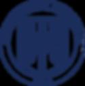 Old Dominion University, Norfolk Virignia, 757, alumni, marketing, digital marketing, small business, richmond va, richmond, seven cities, social media, facebook, instagra, twitter, Marketing Agency, Digital Marketing, Small Businss Marketing, Richmond VA Markting, SEO, SEM, Advertising, Black Alumini ODU, NSU, HU,