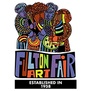 FultoArtFair.png