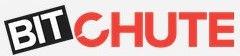 Bitchute logo.jpg