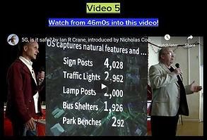 5G Smart Tech.jpg