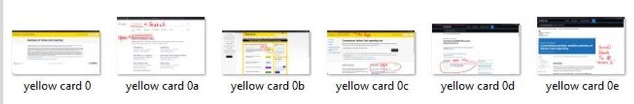 yellow card 0 s b s.jpg