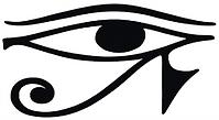 eye 3 sketch.png