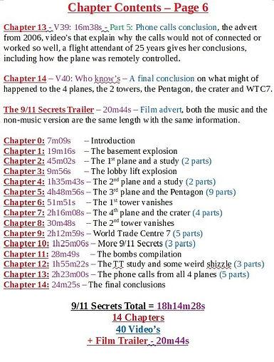 Chapter Contents P6.jpg.jpg