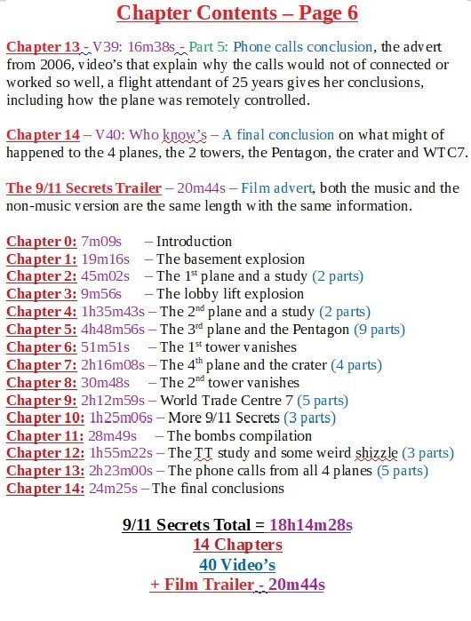 Chapter Contents P6.jpg.jpg