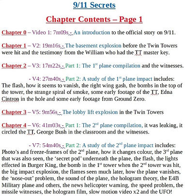Chapter Contents P1.jpg