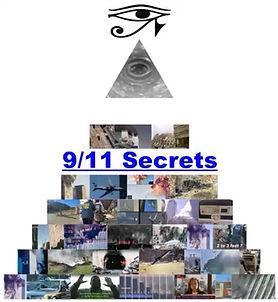 Pyramid Text.jpg