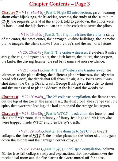 Chapter Contents P3.jpg