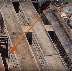 Pentagon 9/11 Attack Evidence
