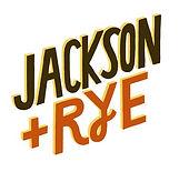 jackson-rye.jpg