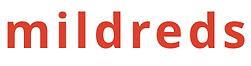 mildreds-logo.png