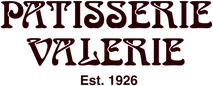 1280px-Patisserie_Valerie_logo.svg.png