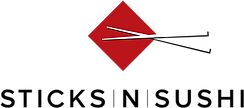 1280px-Sticks'n'Sushi_logo.svg.png