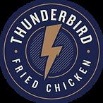 thunderbird-logo.png