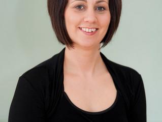 Pilates Teacher Interview with Dee Matthews