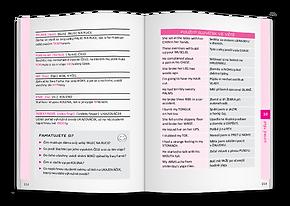 100 slovíček za hodinu - třetí ukázka