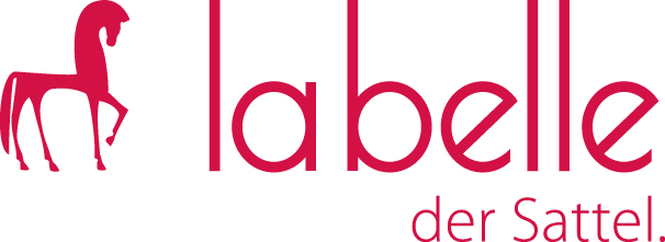 Labelle_Logo_200U