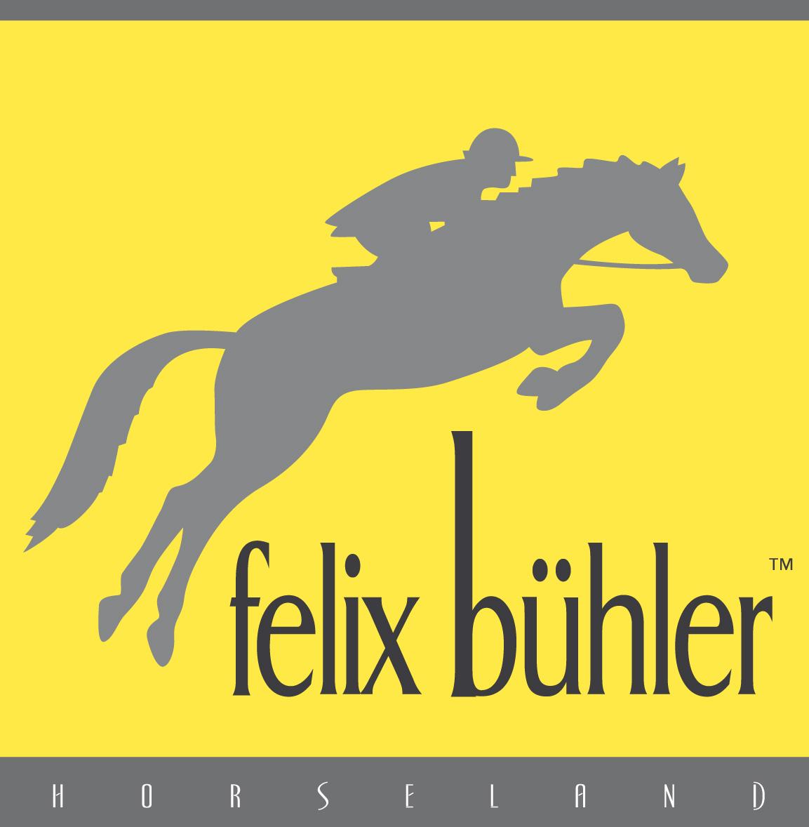 felix_buehler_logo